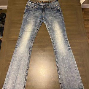Rock Revival size 30 jeans. NWOT. Never worn.
